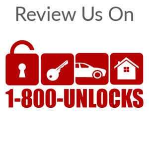 review a1 safe and lock on 1800unlocks.com