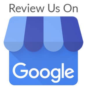 review a1 safe and lock on google